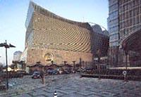 Художественный центр «Цзинвэнь»