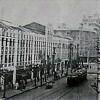 Русские в Шанхае (до революции 1917 года)