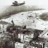Шанхай через 50 лет
