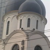 russian-church-shanghai