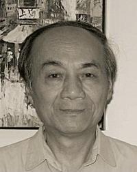 Ван Чжичэн