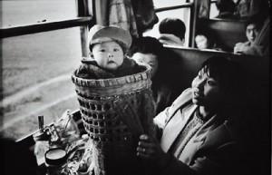 chinese-child1