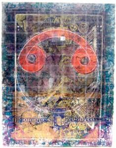 Выставка знаменитого болгарского художника Ангела Гешева