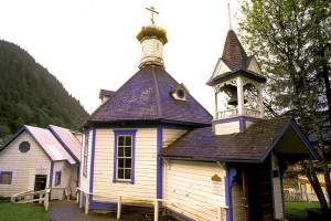 Святой Николай, молись за нас всех