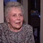 Интервью с Ниной Александровной Замотаевой. Последней русской эмигранткой первой волны.