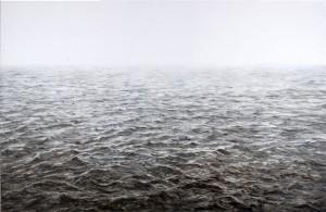 Выставка Недеяние в ART+Shanghai