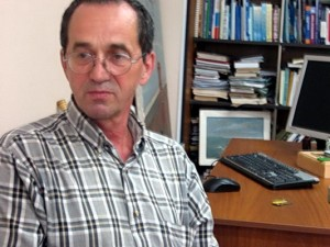 Амир Хисамутдинов