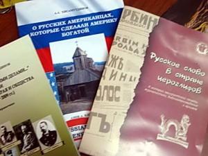 Книги Амира Хисамутдинова