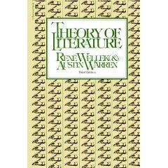 В Шанхае отец и сын 28 лет переводили «Теорию литературы» Р. Веллека на китайский язык