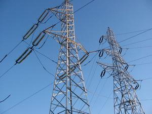 В Шанхае повысят цены на электричество