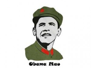 Журналистов CNN задержали в Шанхае из-за футболки с Обамой