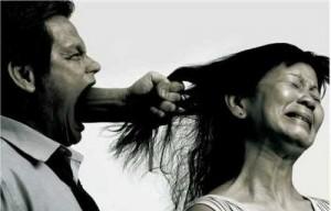 В Шанхае открыт приют для жертв домашнего насилия