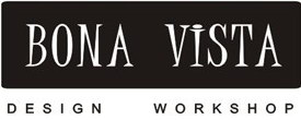 Bona Vista design workshop