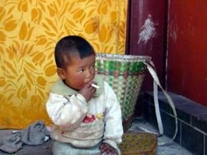 В Шанхае вводится запрет на курение в общественных местах