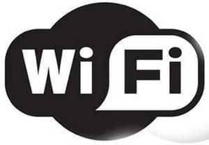 5000 бесплатных wifi-спотов в Шанхае