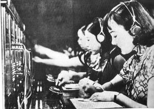 """Нравы и обычаи китайцев / Из книги Льва Арнольдова """"Китай, как он есть"""" (1933)"""