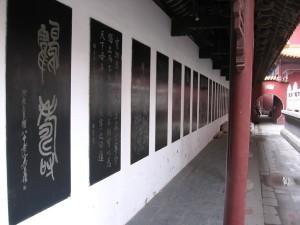 Qinciyang 1