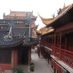 Qinciyang 2