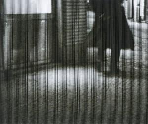 """выставка японского фотографа Yuriko Kubota """"Slices of Life"""""""