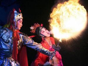 Культурная жизнь Шанхая в июне