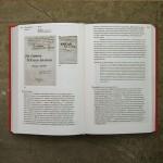 Вышла в свет книга «Русские в Китае. Исторический обзор».