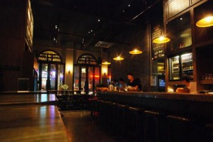 Встреча Русского клуба состоится 24-го сентября в баре Kaiba