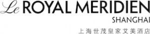 Le Royal Meridien Shanghai - Гостиница в Шанхае