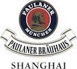 Paulaner Shanghai