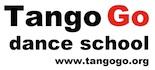 TangoGo - Аргентинское танго в Шанхае
