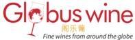 Globus Wine Shanghai