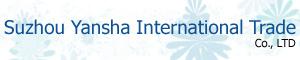 Suzhou Yansha International Trade Co. LTD
