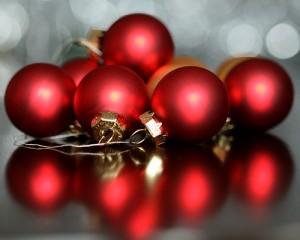 Очередные подробности новогодней вечеринки: программа, призы и спонсоры
