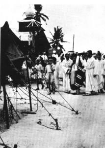 Религия, культура, просвещение и развлечения / Остров Тубабао