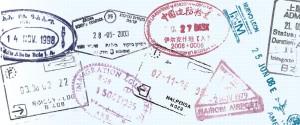 8a-passport